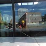 Rope-Access-alpinistyka-w-przemysle-03