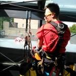 Rope-Access-alpinistyka-w-przemysle-04