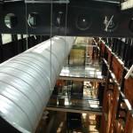 Rope-Access-alpinistyka-w-przemysle-05